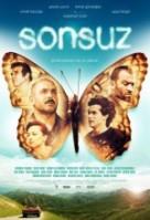 Sonsuz-1
