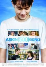 Askin-500-Gunu