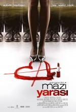 Mazi-Yarasi