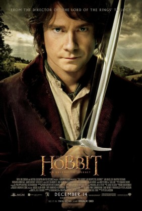 The_Hobbit_An_Unexpected_Journey