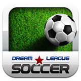 Dream_League_Soccer