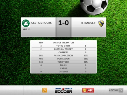 Dream_League_Soccer_1