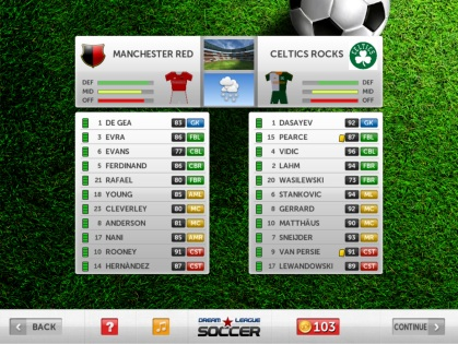 Dream_League_Soccer_2