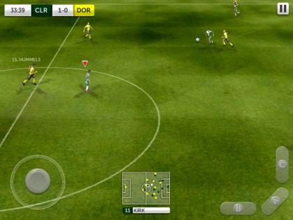Dream_League_Soccer_3