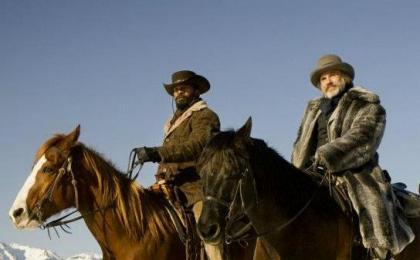 2012-Oscar-Odulleri-En-Iyi-Erkek-Oyuncu-Django
