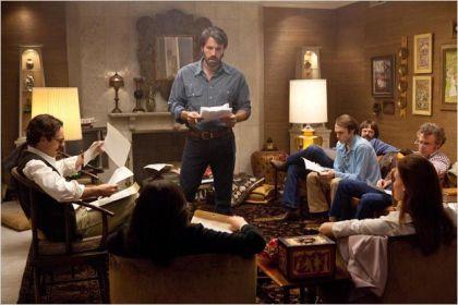 2012-Oscar-Odulleri-En-Iyi-Film-Operasyon-Argo