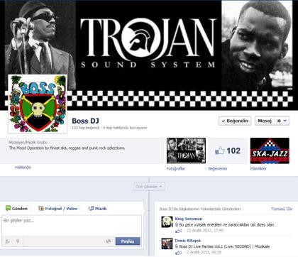 Boss-DJ-Ska-Punk_Facebook-Grubu
