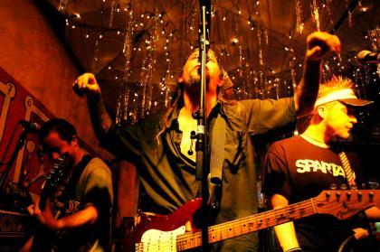 Jaya-The-Cat-Ska-Punk-Grubu-2013-Istanbul-Konseri