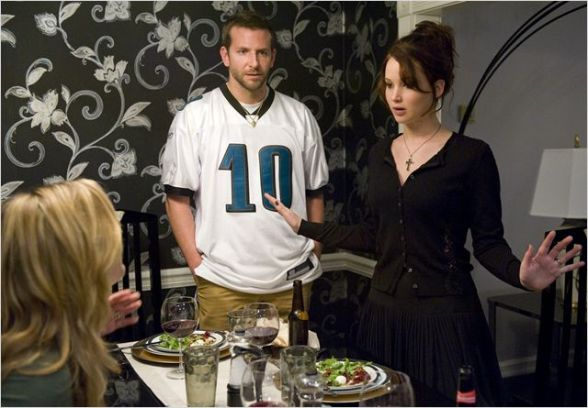 silver_linings_playbook3