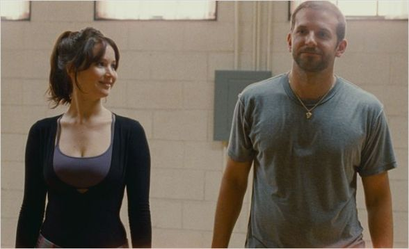silver_linings_playbook5