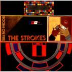 the_strokes_room_on_fire