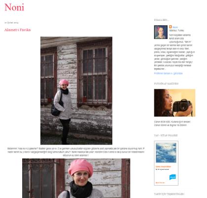 Nonim-Blog-Hayat-Annelik-Aile-Moda-1