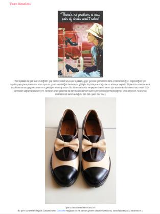 Nonim-Blog-Hayat-Annelik-Aile-Moda-2
