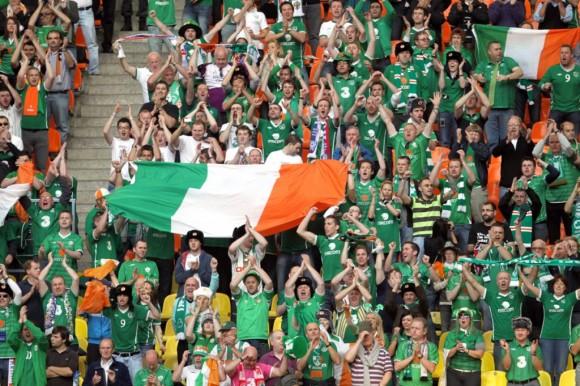 Ireland_Fans