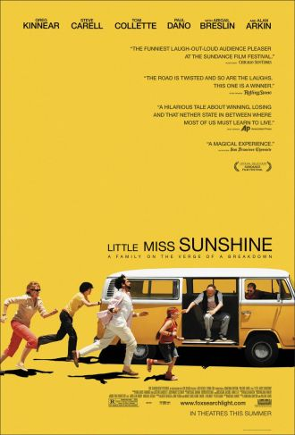 2006-little_miss_sunshine