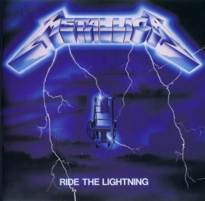 Ride_the_Lightning