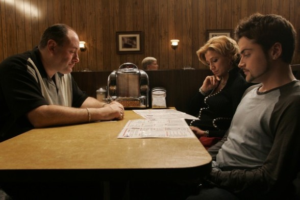 Sopranos_Final_Episode