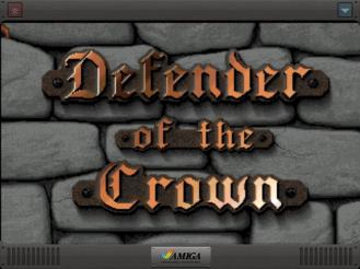 Defender_of_the_Crown