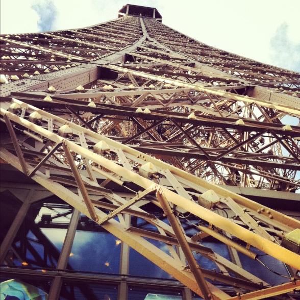 Eiffel_Kulesi