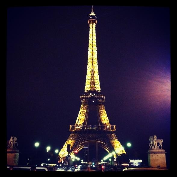 Eiffel_Kulesi2