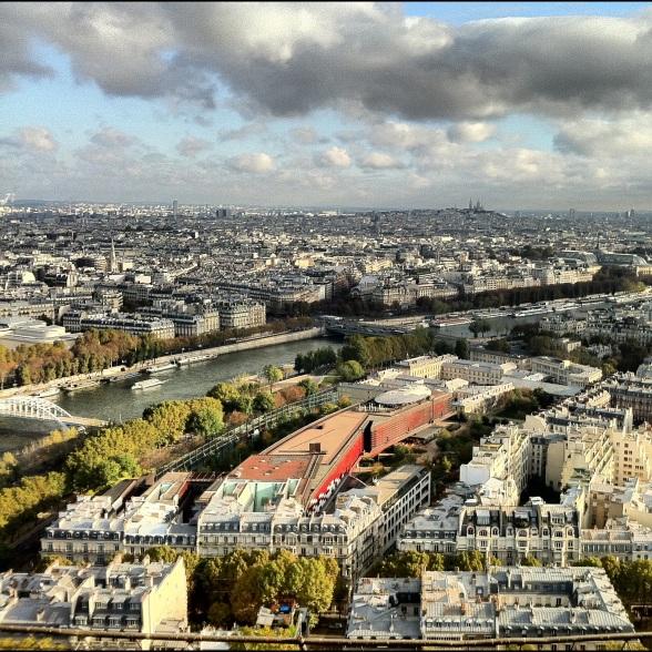 Eiffel_Paris_Manzara2