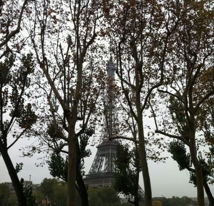 Eiffell_Tower