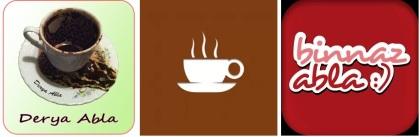 kahvefali1
