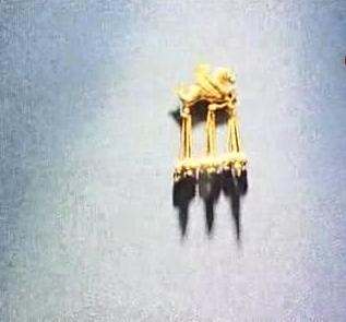 kanatli-deniz-ati-brosu