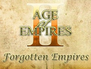 Age_of_Empires_2_Forgotten_Empires