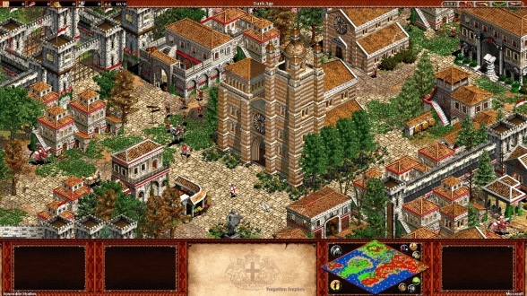 Age_of_Empires_2_Forgotten_Empires_Italians