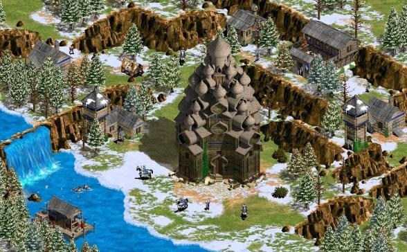 Age_of_Empires_2_Forgotten_Empires_Slavs