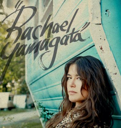 Rachael-Yamagata