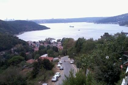 anadolu_kavagi (26)
