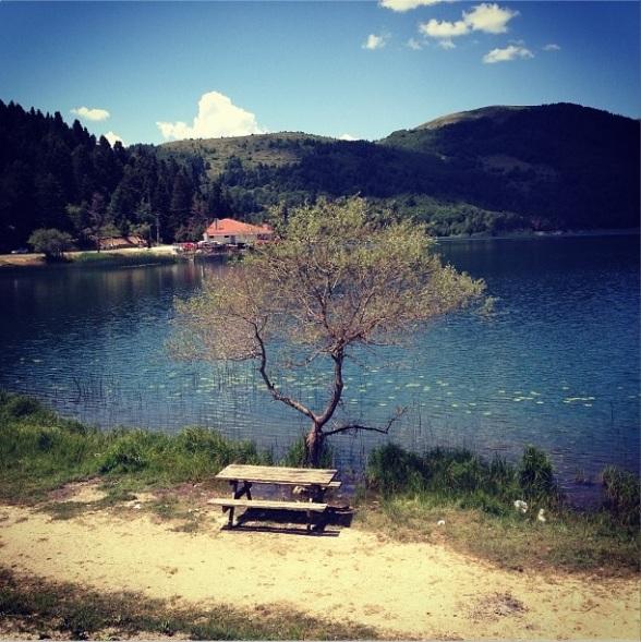 Ekin-Acar-Ulukok-instagram-fotograf
