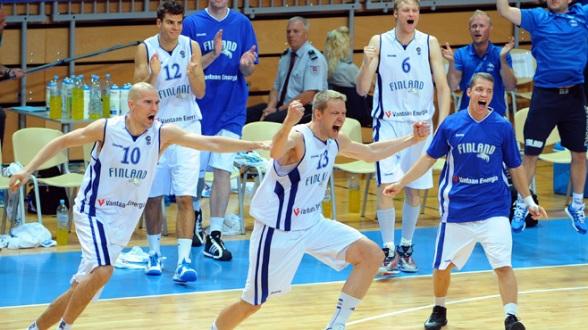Finland_Eurobasket2013