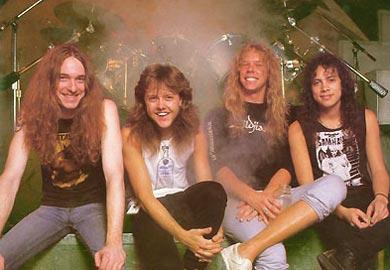 Metallica_1986