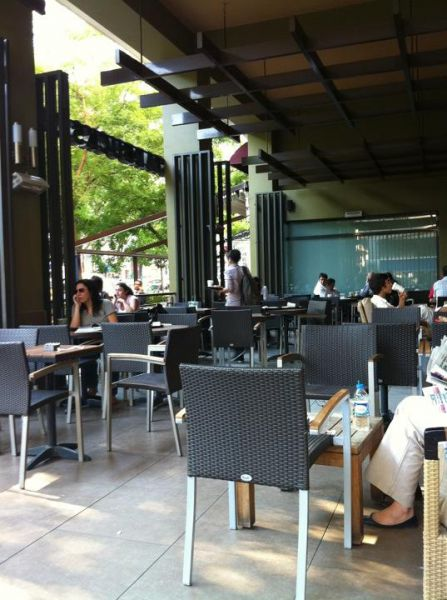 Elmadag-Starbucks-Cafe