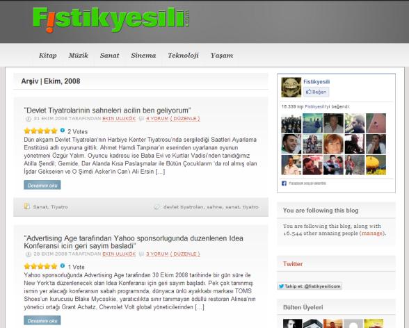 Fistikyesili.com-Ekim-2008