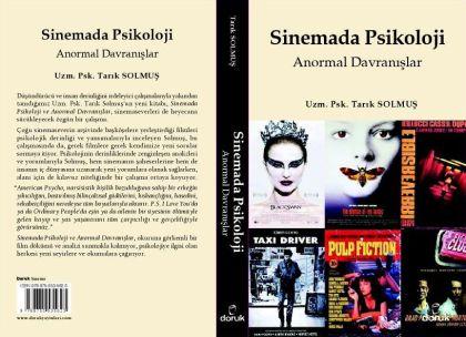 Sinemada_Psikoloji