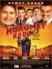 hukumet_kadin_2