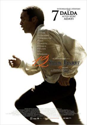 Film 24 Ocak'ta Türkiye'de gösterime giriyor.