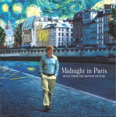 Midnight.in.Paris2