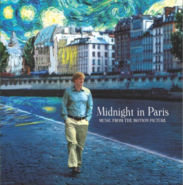 Midnight.in.Paris2