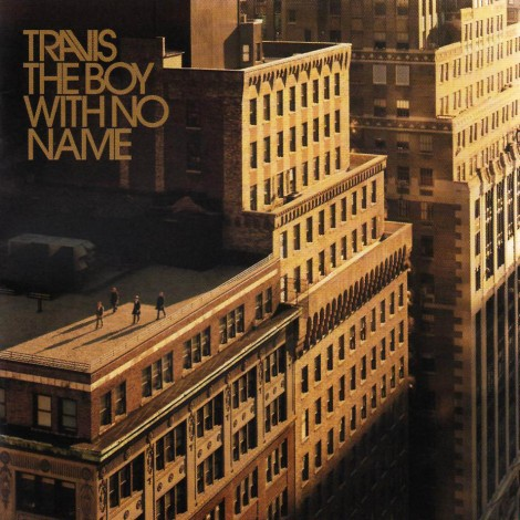 Travis_The_Boy_With_No_Name