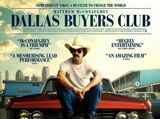 DallasBuyersClub0