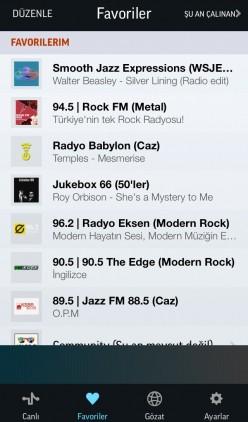 Tunein-radyo-uygulamasi-fistikyesili4