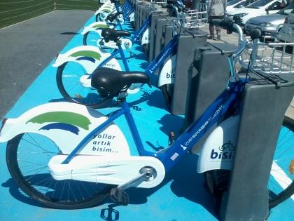 bisim_bisikletleri