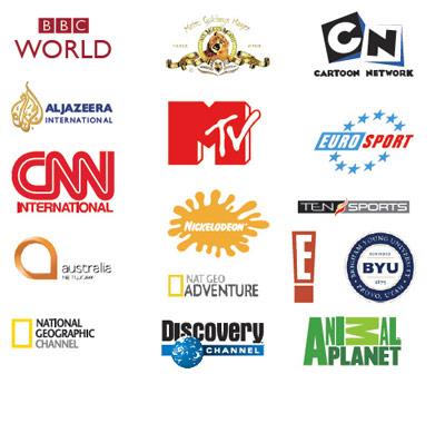 yabanci-televiyon-kanal-logolari