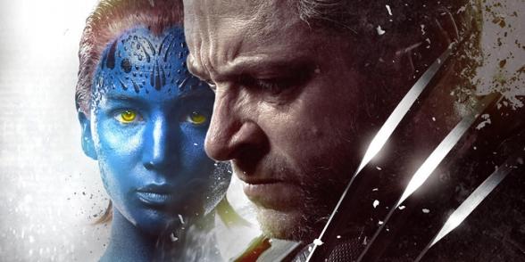 X-Men-Days-of-Future-Past-Film1