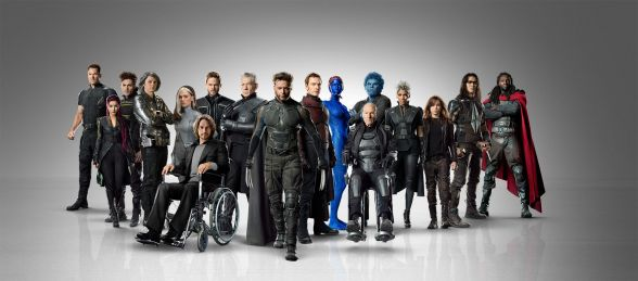 X-Men-Days-of-Future-Past1